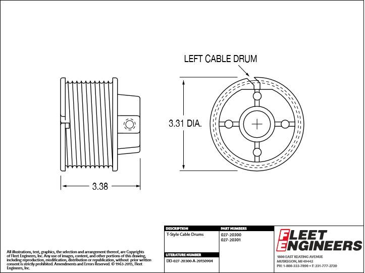 Aftermarket Heavy Duty Truck Parts on semi truck steering linkage diagram
