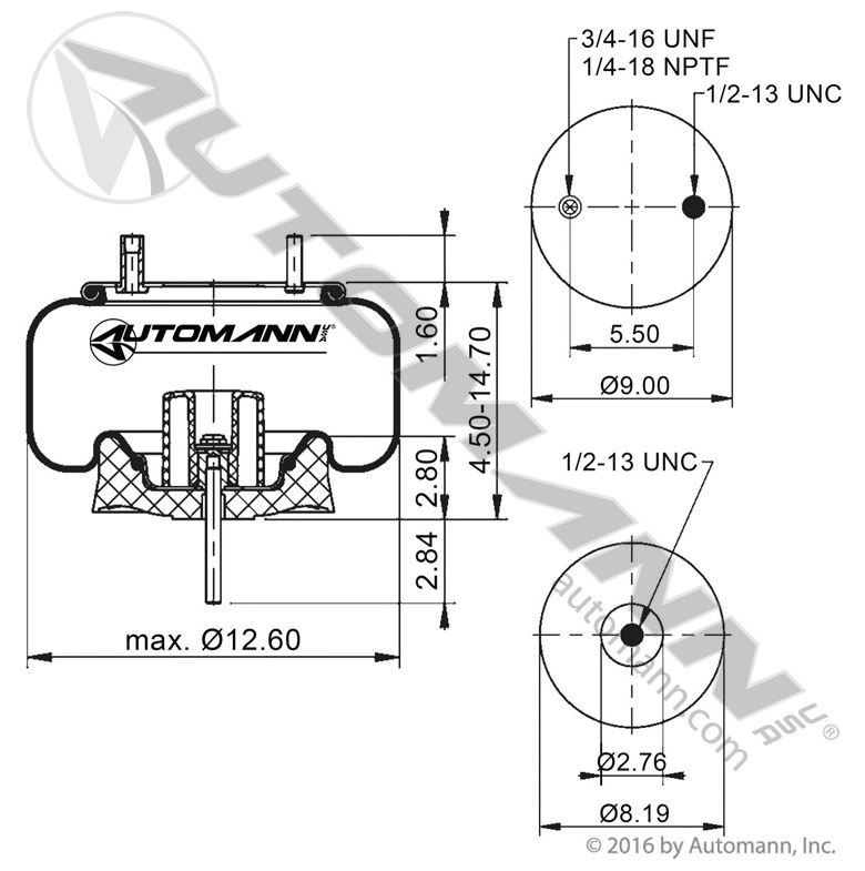 Cadillac Sts Mk2 Second Generation 2007 Fuse Box Diagram moreover SxEolL likewise 2049333 Need 1985 Fuse Panel Layout also C6 Radio Wiring Diagram besides Ford 5 Sd Manual Transmission. on c5 corvette fuse box location
