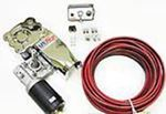 Picture of 12224, Electric Motor Conversion Kit