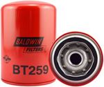 Picture of BT259, Oil or Hydraulic Filter - John Deere