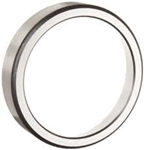 "Picture of 25820, Wheel Bearing Cup - 2.875"" OD,"