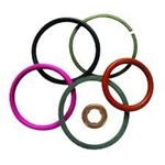 Picture of AP0001, Huei Injector Seal Kit