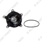 Picture of AP63582, Water Pump -  DT466/570, DT/9/10