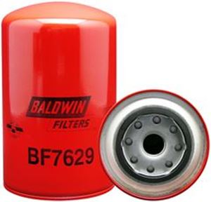 360 long tractor fuel filter