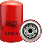 Picture of BF588, Secondary Fuel Filter - International