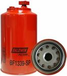 Picture of BF1339-SP, Fuel/Water Separator - Racor R90P
