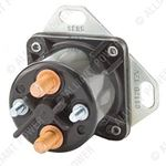 Picture of AP63405, Glow Plug Relay - 1994-03 7.3L Ford Powerstroke