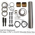 Picture of 460.246C, King Pin Kit