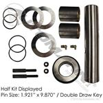 Picture of 460.260B, King Pin Kit