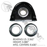 Picture of 750.210661-1X, Center Bearing