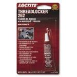 Picture of 37420, Red Threadlocker 262 - High Strength, 6 ml