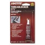 Picture of 37421, Red Threadlocker 271 - Heavy Duty, 6 ml