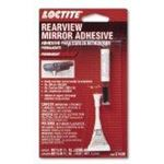 Picture of 37438, Rearview Mirror Adhesive