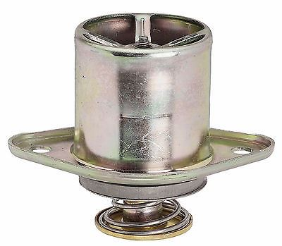 1 New Stant Thermostat-OE Type Thermostat 14899