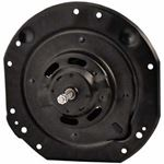 Picture of 01-0814, Blower Motor - 12V, Flange Mount, IHC, Volvo
