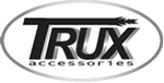 Picture for manufacturer Trux Accessories