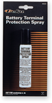 Picture of 00322, BATTERY PROTECTOR SPRAY 3/4 OZ