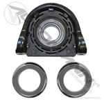 Picture of 750.210661-1XSA, Center Bearing