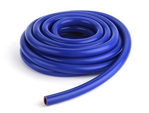 """Picture of 5526-062X50, Silicone Heater Hose 5/8"""" - Sold per Foot"""