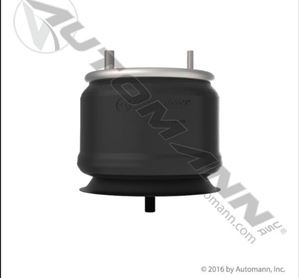 Picture of AB1D28G-9144, Air Bag / Air Spring 9144 / 8960 - Goodyear 1R14160, Neway 90557323, Price 1580725
