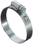 Picture for category Lined Worm Gear Clamps