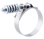 Picture for category Heavy Duty Clamps