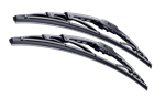 Picture for category Windshield Wipers