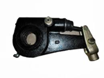 "Picture of R802487, Auto Slack Adjuster - 6"" Arm, 1.5""-28 Spline, Type B"