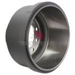 "Picture of 03123207002, Brake Drum 3600A - 16.5"" x 7"""