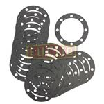 Picture of E2435, Gasket - 8 Hole