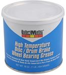Picture of 11380, High Temp Wheel Bearing Grease