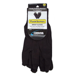 Picture of 14001, Standard Brown Jersey Glove