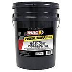 Picture of MAG325, ISO 32 Light Hydraulic Fluid - 5 Gallon