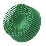 Picture of 07526, Roloc Bristle Disc - 3""