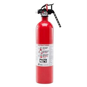 Picture of 440161K, Fire Extinguisher - 2.75 LB