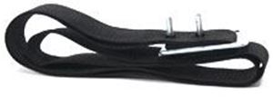 Picture of 02510403, Pull Strap Assembly - 29.5'