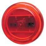 "Picture of 47122, LED Marker - 2-1/2"" Red"