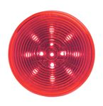 "Picture of G1032, LED Marker - 2.5"" Red"