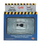 """Picture of 63211-5, Rubber Work Light - 4"""" x 6"""" Flood"""
