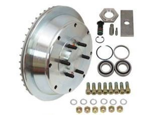 Picture of H4900S, Upgrade Kit for Drive Master Fan Drives - Two Speed