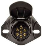 Picture for category Sockets & Plugs