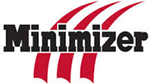 Picture for manufacturer Minimizer