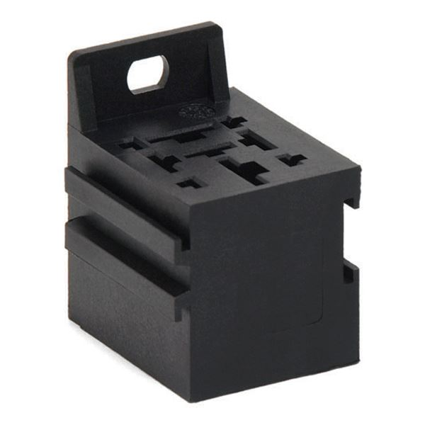 70 amp relay connector