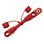 Picture for category Cable Harnesses