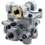 Picture for category Air Valves