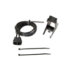 Picture of 6222207-001, Seat Height Control Valve Kit