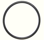 Picture for category Seals & O-Rings