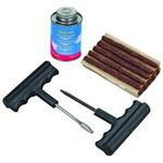 Picture of 15-189, Tire Repair Kit