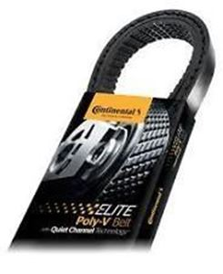 Continental 17415 Automotive V-Belt