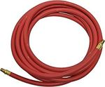 """Picture of 65143, Flexsteel Service Station Air Hose - 1/4"""" ID"""